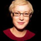 Angelina Markovna аватар