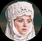 Дуняша аватар