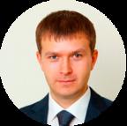 Юрий Кондаков аватар