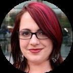 Виолетта Марковна аватар
